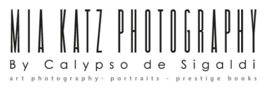 Mia Katz Photography