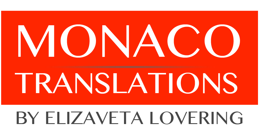monaco-translations